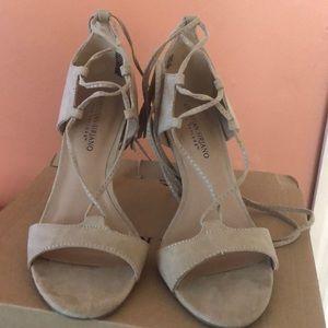 510edfd3ebb Payless Heels for Women